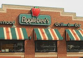 applebee u0027s color cuisine and coupons so good blog