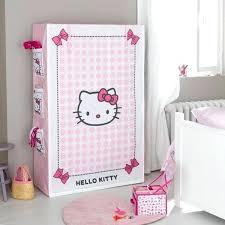 meuble chambre fille rangement chambre enfant pas cherhtml armoire chambre fille chambre