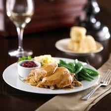 2014 going out for thanksgiving in bucks bucks county taste