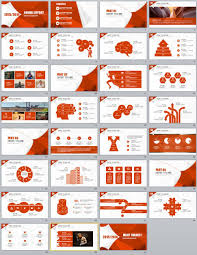 annual report ppt template 31 redcolor annual report powerpoint templates the highest