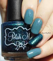 polish u0027m be happy and buy polish