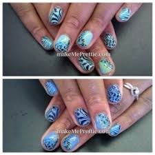 big toe nail designs hairstyles website number one in the world