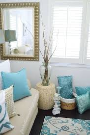 decorations turquoise and gray decorative pillows turquoise and