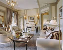Best French Interior Design Images On Pinterest French - French modern interior design