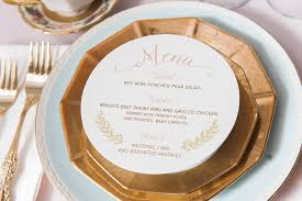 invitations by design custom wedding invitations geneva il
