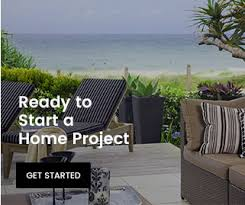 showoff home design 1 0 free download home property makeover by showoff