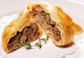 cuisine argentine empanadas argentine cuisine the compulsive traveler s