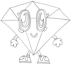 monsters university coloring pages pdf monster moshi monster