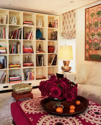 Cheap Bohemian Home Decor by Bohemian Decor Cheap Bohemian Decor Style As Home Decor U2013 Style