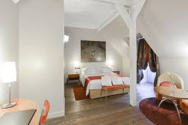 chambre strasbourg nos chambres suites chambre supérieure 29 m hotel