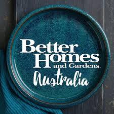 better homes and gardens australia home facebook