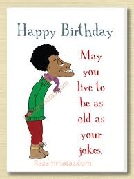 best 25 african american birthday cards ideas on pinterest