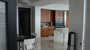 trump palace miami exclusive penthouse 5409 youtube