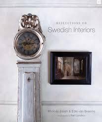 New Home Interior Design Books by Velvet U0026 Linen Books
