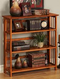 Home Decorators Bookcase Benefits Of Folding Bookcases Furniture Elegant Furniture Design