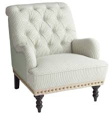 Upholstered Swivel Living Room Chairs Ideas TheDivineChair - Upholstered swivel living room chairs
