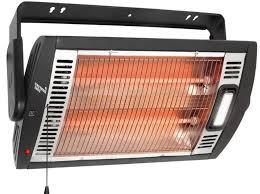 Bathroom Ceiling Heaters by Bathroom Ceiling Heaters And Light Home Design Ideas