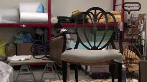 How Much Does It Cost To Reupholster A Chair Is It Worth It To Reupholster Old Furniture Angie U0027s List