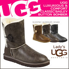 s ugg boots allsports rakuten global market 4 color ugg ugg s bailey