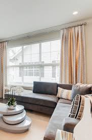 interior designer window tricks make windows look bigger