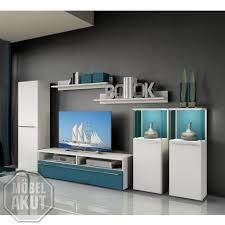Wohnzimmer Farbgestaltung Modern Innenarchitektur Kleines Ehrfürchtiges Farbgestaltung Wohnzimmer