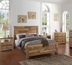 best 25 california king platform bed ideas on pinterest