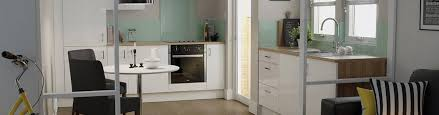 Kitchen Designs For Small Kitchens Small Kitchen Design Ideas Wren Kitchens