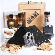 food gifts for men 3 awesome new food gifts for men cool picks