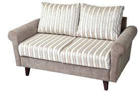 chair upholstery fabric electricnest info