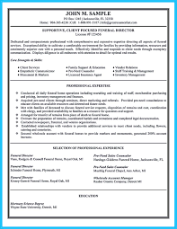 insurance agent sample resume high school athletic director resume free resume example and to write an athletic director resume is not too different from other resumes at the