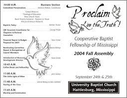church bulletin template church bulletin template bundle vol 003