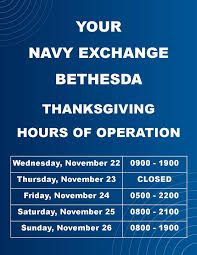 naval support activity bethesda home