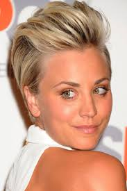 127 best formal hairstyles short hair images on pinterest