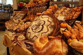 thanksgiving dinner reservations the broadmoor colorado resorts hotels in colorado springs