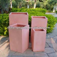Garden Containers Large - large trough planters large trough planters view 3 100cm