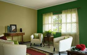 what paint colors make rooms look bigger what color walls go with brown furniture living room colors photos