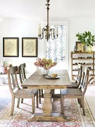 dining room table top decor interesting design ideas dinning set