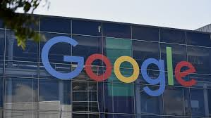 google finds politically motivated russia backed ads on its