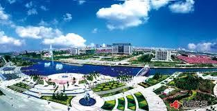 bureau architecte 钁e 青岛概况 青岛之窗 让青岛走向世界 让世界了解青岛