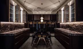 Residential Interior Designers Melbourne Interior Designer Melbourne Fitzroy Colab Design Studio