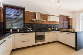 wooden furniture for kitchen wooden furniture images stock pictures royalty free wooden
