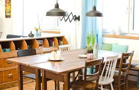 Esszimmer Lampen Rustikal Lampen Esszimmer Mit Die Besten 20 Lampe Esstisch Ideen Auf