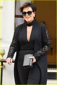 Kris Jenner Business Email by 69 Best Mama Kris Images On Pinterest Kris Jenner Jenners And