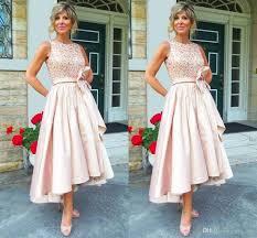 vintage dresses for wedding guests epic dresses for wedding guests 33 on used wedding dresses