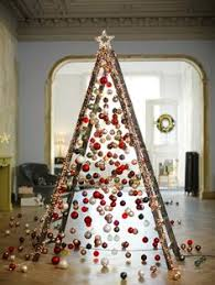 Christmas Tree Decorating Ideas Top 40 Minimalist And Modern Christmas Tree Décor Ideas