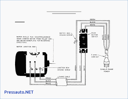 single phase wiring diagram single phase wiring in houses