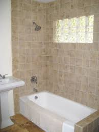 bathroom surround tile ideas bathtub surround options jaiainc us