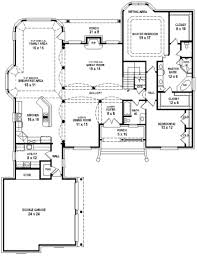 Us Homes Floor Plans House Plan Details Need Help Call Us 1 877 264 7526open Floor