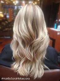 platinum blonde and dark brown highlights best by cori color correction dark brown hair to platinum blonde
