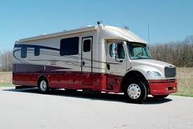 2013 dynamax dynaquest model 340xl road test rv magazine